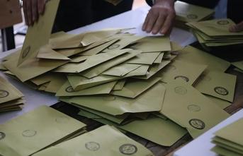 'Seçimlerde usulsüzlük' soruşturmasında son durum