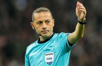 Süper Lig'de hangi hakem ne kadar kazanıyor?
