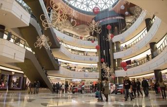 TESK'ten AVM'ler için bayram tatili talebi