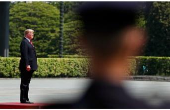 Trump'ın o hamlesine tepki yağmıştı... Rusya ve Çin de kararını verdi