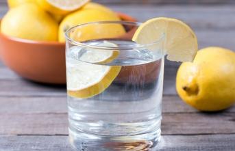 Uzmanlar uyarıyor! Sahurda su içmek…