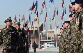 ABD'ye büyük şok: Askerleri öldürüldü!