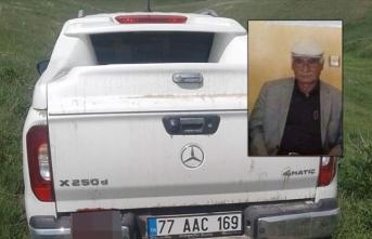 AK Partili Karayazı Belediye Meclis üyesi ve yeğeni ölü bulundu