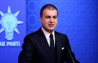 AK Parti'den Mursi açıklaması: Naaşından korkuyorlar