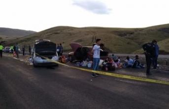 Araçtan para çalan hırsızlar polisle çatıştı: 3 yaralı