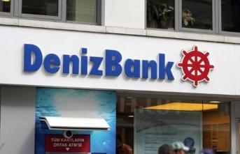 BDDK Denizbank'ın satışını onayladı!