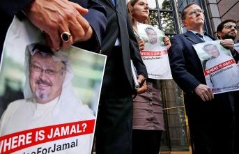 BM: Suudi Arabistan Türkiye'den özür dilesin!