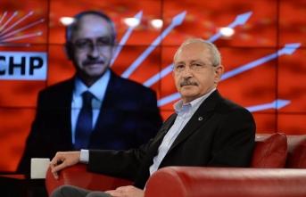 CHP Genel Başkanı Kılıçdaroğlu canlı yayında soruları yanıtladı