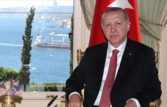 Cumhurbaşkanı Erdoğan'ın seçimi nereden takip edeceği belli oldu