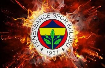 Fenerbahçe'den yılın transfer bombası!