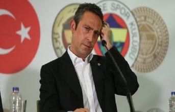 Fenerbahçe'nin borcu açıklandı!