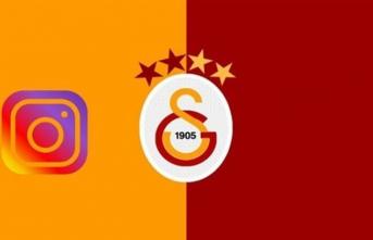 Galatasaray Liverpool'u geride bırakarak rekor kırdı!