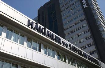 HSK'dan 31 Mart seçimleriyle ilgili flaş hamle!
