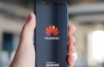 İngiltere'den flaş Huawei açıklaması