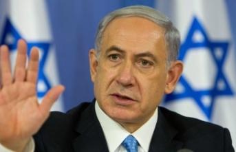 İran'ın kararı sonrası Netanyahu'dan tehdit gibi açıklama