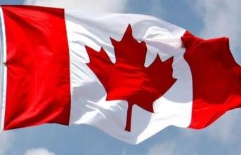 Kanada'da dini semboller kamu kurumlarında yasaklandı