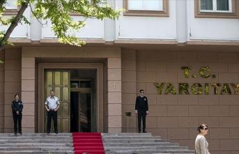 MİT TIR'larının durdurulması davasında ceza yağdı!