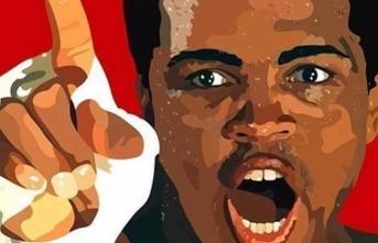 Muhammed Ali neden Müslüman oldu?