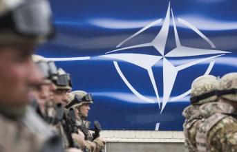 NATO'dan Rusya'ya gözdağı!