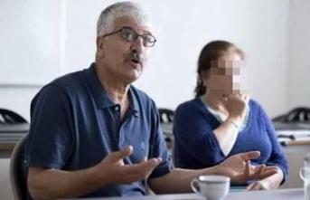 Norveç vatandaşı PKK'lı Bingöl'de yakalandı