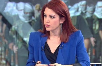 Ortak yayınla ilgili bomba iddia! 'Telefonlar alıyorum, CHP kaynıyor'