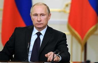 Putin rest çekti! 'İptal etmeye hazırız!'