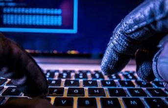 Sosyal medyadan terör propagandasına af yok