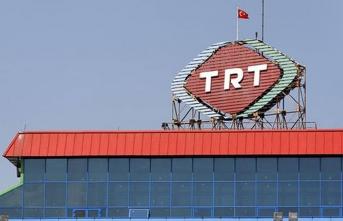 Süper Lig maçlarını TRT yayınlasın önerisi