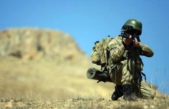 Terör örgütü PKK panikte! Sayı yükseliyor