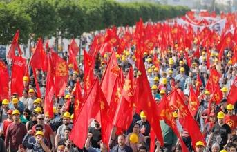 TKP İstanbul seçimleri için kararını verdi!
