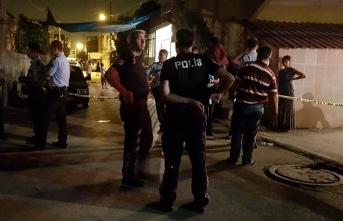 Trabzon'da ortalığı karıştıran iddia! Halkın elinden zor aldılar