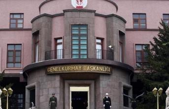 TSK'dan 'Anıtkabir' açıklaması