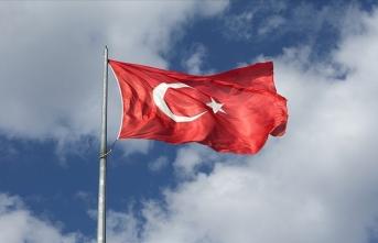 Türkiye'den Kırgızistan'a nota cevabı