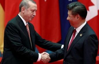 Türkiye'ye alternatif Monaco modeli... ABD ve Rusya'dan sonra Çin de peşinde!