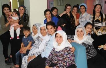 60 kişilik aile aynı hastalığı taşıyor!