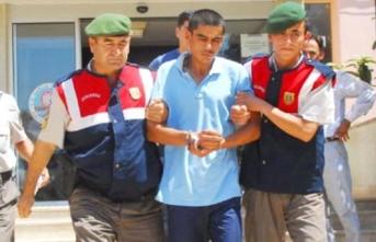 Bazı önemli suçları işleyen Suriyelilerle ilgili flaş karar