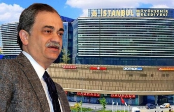 Cumhuriyet Gazetesi, Hayri Baraçlı'nın açıklamasını çarpıtarak verdi