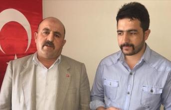 HDP'li belediyenin şehit yakınlarını '29' koduyla işten çıkardığı iddia edildi