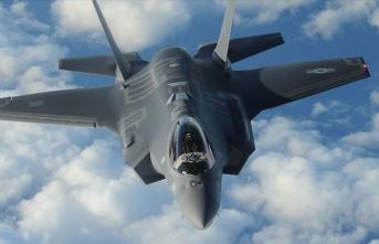 İsrail'den Suriye'ye hava saldırısı: Ölü ve yaralılar var!
