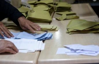 KONDA'dan 23 Haziran raporu: 'Sofu'ların yüzde 20'si İmamoğlu'na oy verdi