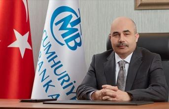 Merkez Bankası Başkanı'ndan flaş 'revizyon' açıklaması