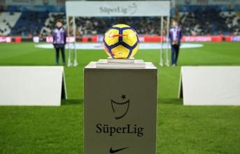 Süper Lig maçlarını kim yayınlayacak?