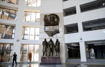 Zirve Yayınevi Davasında yetkisiz işlem yapan eski hakim ve savcılara iddianame