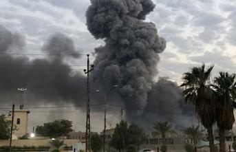 Bomba iddia: İsrail, İran hedeflerini Washington ve Moskova'nın onayıyla vuruyor!