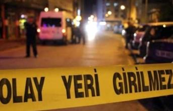 Bursa'da silahlı çatışma: Ölü ve yaralılar var...