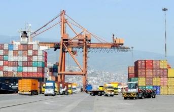 Bakan açıkladı! Temmuz ayında ihracat rekoru