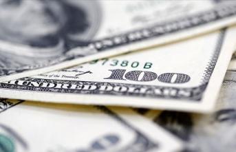 Ecza devi 572 milyon dolar tazminat ödeyecek!