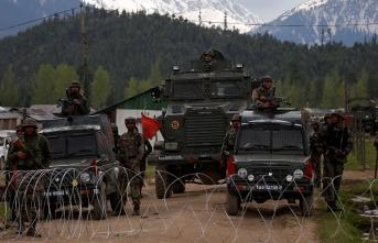 Pakistan çok sert çıktı: Her türlü karşılığı vereceğiz!