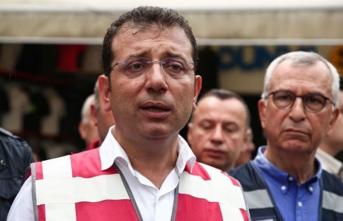 Sel felaketi sonrası geldiği İstanbul'dan Bodrum'a geri döndü