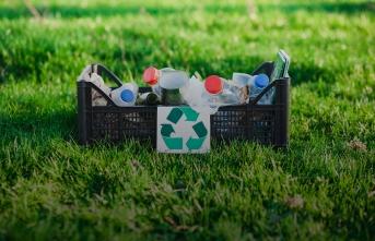 Senegal'de haftada bir gün herkes çevreyi temizleyecek!